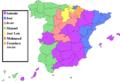 Nombres españoles por provincia de residencia.png