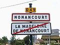 Nonancourt-FR-27-panneau d'agglomération-02.jpg
