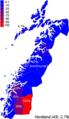 Nordland-1965 Nynorsk.png