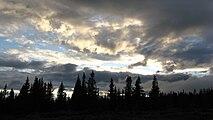 Nordseter sunset.JPG