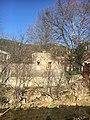 Noria quartier du Clos à Auriol.jpg