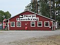 NorjeHavskrog1801.jpg