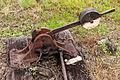 NorthBorneoRailway RailwayPoints-05.jpg