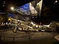 North American P-51D Mustang (12757050243).jpg