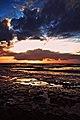 North Shore Sunset (5647886150).jpg