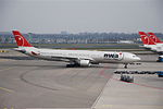 Northwest Airlines Airbus A330-323X, N816NW@AMS,19.04.2008-508fw - Flickr - Aero Icarus.jpg
