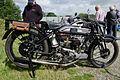 Norton 16H 500cc (1928) (15621470027).jpg