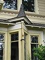 Norvell house windows.jpg