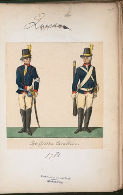 Norway and Sweden, 1783 (NYPL b14896507-419046).tiff
