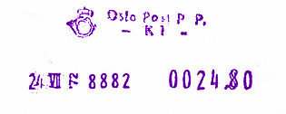 Norway stamp type PP-A3.jpg