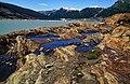 Norwegen 1998 (592) Austerdalsvatnet (49951217846).jpg