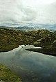 Norwegian landscape (5).jpg