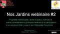Nos Jardins Webinar 2 Droits d'auteur et licences.pdf