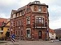 Nossen Bismarckstrasse 22.jpg