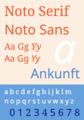 Noto Sans & Serif.tiff