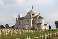 Notre-Dame-de-Lorette - IMG 2694.jpg