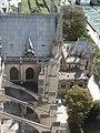 Notre-Dame Paris ago 2016 f16.jpg