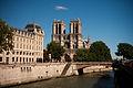 Notre-Dame de Paris August 21, 2010.jpg