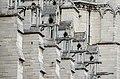 Notre Dame detail 2013 13.jpg