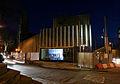 Nottingham-Contemporary-Light-NightAM.jpg