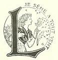 Nouveau Larousse illustré, 1898, I (page 11 crop).jpg