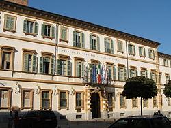 Novara-Palazzo Natta-Isola-Prefettura-DSCF0919.JPG