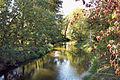 Novohradka river by Dvakačovice.jpg
