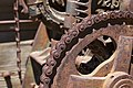 Now That is a COG (5879613121).jpg