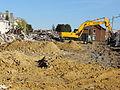Noyelles-sous-Lens - Cités de la fosse n° 23 des mines de Courrières (20).JPG