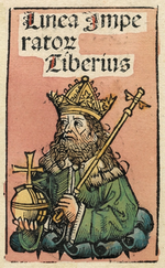 Nuremberg chronicles f 096r 1.png