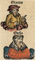 Nuremberg chronicles f 110r 4.png