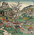 Nuremberg chronicles f 290r (Portugalia).jpg