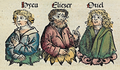 Nuremberg chronicles f 49r 3.png