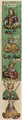 Nuremberg chronicles f 52r 1.png