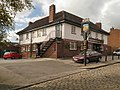 Nursery Inn, Heaton Norris.jpg