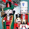 Nutcracker dolls (cropped).jpg