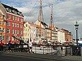 Nyhavn - Copenhagen - DSC07761.JPG