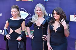 O'G3NE Red Carpet2 Kyiv 2017.jpg