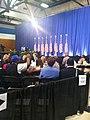 OFA Obama 2012 Cleveland (9388785983).jpg