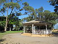 OIC geraldton bluff point rotunda.jpg