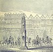 ONL (1887) 1.313 - Cheapside Cross, as it appeared in 1547.jpg