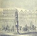 ONL (1887) 1.313 - Cheapside Cross, as it appeared in 1547.jpg