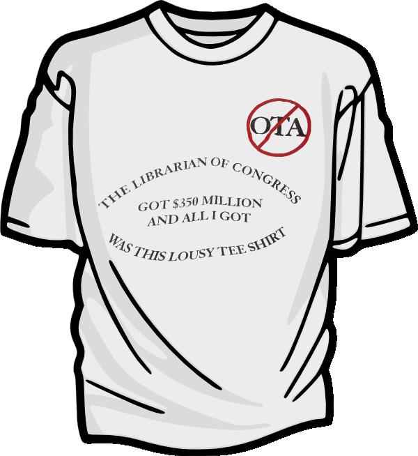 OTAShirt-Front