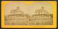 Oak Hill House, Littleton, N.H, from Robert N. Dennis collection of stereoscopic views.png