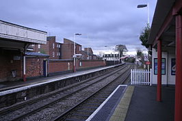 Oakham railway station platforms.JPG