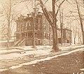 Oakwood Seminary, Union Springs, NY.jpg