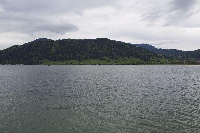 File:Oberägeri - panoramio (72).jpg