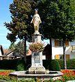 Oberalting, Marienbrunnen.jpg