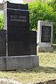 Oberdorf am Ipf Jüdischer Friedhof 3676.JPG