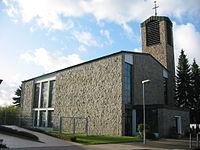 Oberforstbach Kirche.jpg